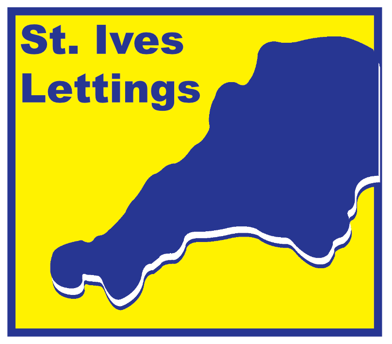 St Ives Lettings